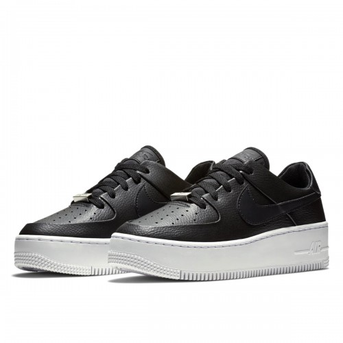 https://airforce.com.ua/image/cache/catalog/photo/low/sageblack/krossovki_nike_air_force_1_sage_low_black_ar5339_002_2-500x500.jpg