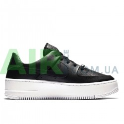 https://airforce.com.ua/image/cache/catalog/photo/low/sageblack/krossovki_nike_air_force_1_sage_low_black_ar5339_002_3-250x250-product_list.jpg