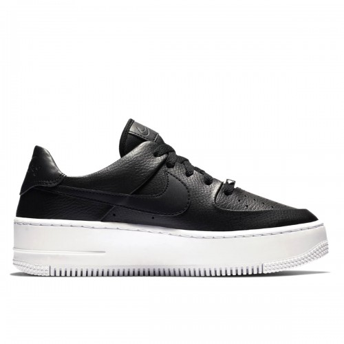 https://airforce.com.ua/image/cache/catalog/photo/low/sageblack/krossovki_nike_air_force_1_sage_low_black_ar5339_002_3-500x500.jpg