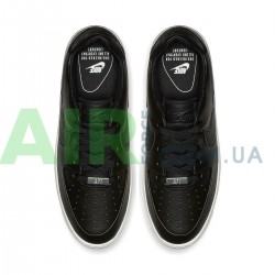 https://airforce.com.ua/image/cache/catalog/photo/low/sageblack/krossovki_nike_air_force_1_sage_low_black_ar5339_002_4-250x250-product_list.jpg