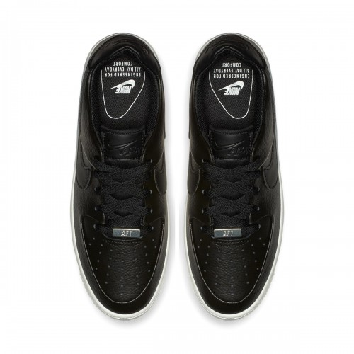 https://airforce.com.ua/image/cache/catalog/photo/low/sageblack/krossovki_nike_air_force_1_sage_low_black_ar5339_002_4-500x500.jpg