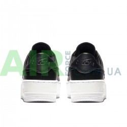 https://airforce.com.ua/image/cache/catalog/photo/low/sageblack/krossovki_nike_air_force_1_sage_low_black_ar5339_002_5-250x250-product_list.jpg