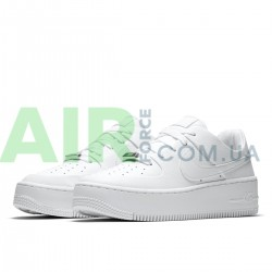 https://airforce.com.ua/image/cache/catalog/photo/low/sagewhite/krossovki_nike_air_force_1_sage_low_white_ar5339_100_2-250x250-product_list.jpg