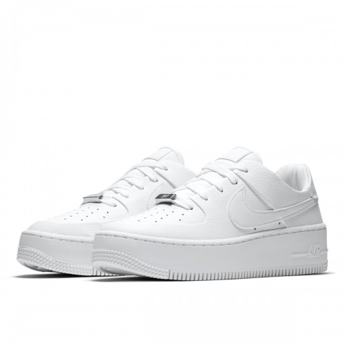 https://airforce.com.ua/image/cache/catalog/photo/low/sagewhite/krossovki_nike_air_force_1_sage_low_white_ar5339_100_2-500x500.jpg