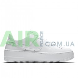 https://airforce.com.ua/image/cache/catalog/photo/low/sagewhite/krossovki_nike_air_force_1_sage_low_white_ar5339_100_3-250x250-product_list.jpg