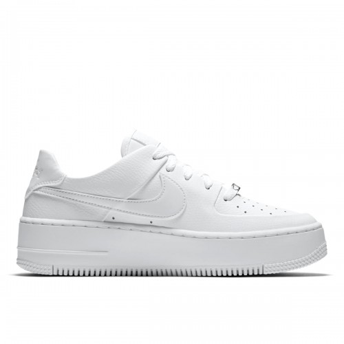 https://airforce.com.ua/image/cache/catalog/photo/low/sagewhite/krossovki_nike_air_force_1_sage_low_white_ar5339_100_3-500x500.jpg