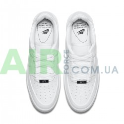 https://airforce.com.ua/image/cache/catalog/photo/low/sagewhite/krossovki_nike_air_force_1_sage_low_white_ar5339_100_4-250x250-product_list.jpg