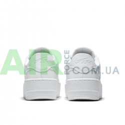 https://airforce.com.ua/image/cache/catalog/photo/low/sagewhite/krossovki_nike_air_force_1_sage_low_white_ar5339_100_5-250x250-product_list.jpg