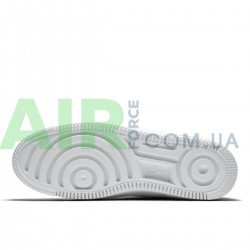 https://airforce.com.ua/image/cache/catalog/photo/low/sagewhite/krossovki_nike_air_force_1_sage_low_white_ar5339_100_6-250x250-product_list.jpg