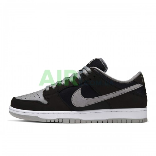 SB Dunk Low J-Pack Shadow BQ6817-007