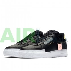 https://airforce.com.ua/image/cache/catalog/photo/low/typeblack/krossovki_nike_air_force_1_type_black_ci0054_001_2-250x250-product_list.jpg