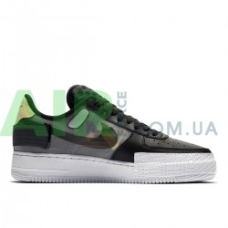 https://airforce.com.ua/image/cache/catalog/photo/low/typeblack/krossovki_nike_air_force_1_type_black_ci0054_001_3-250x250-product_list.jpg