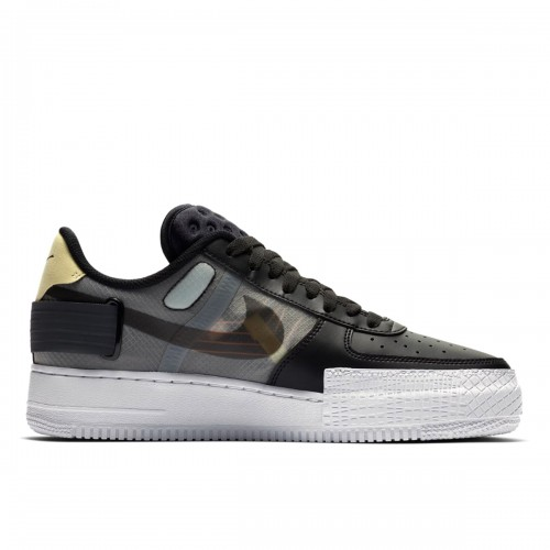https://airforce.com.ua/image/cache/catalog/photo/low/typeblack/krossovki_nike_air_force_1_type_black_ci0054_001_3-500x500.jpg
