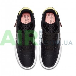 https://airforce.com.ua/image/cache/catalog/photo/low/typeblack/krossovki_nike_air_force_1_type_black_ci0054_001_4-250x250-product_list.jpg