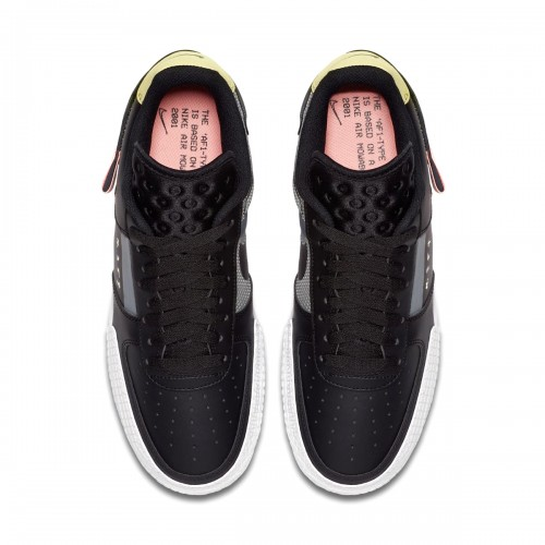 https://airforce.com.ua/image/cache/catalog/photo/low/typeblack/krossovki_nike_air_force_1_type_black_ci0054_001_4-500x500.jpg