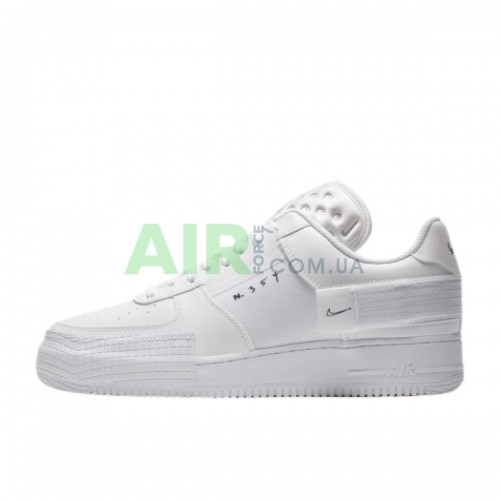 Air Force 1 Type White CQ2344-101