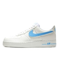 https://airforce.com.ua/image/cache/catalog/photo/low/universityblue/krossovki_nike_air_force_1_07_low_white_university_blue_ao2423_100_1-200x200.jpg