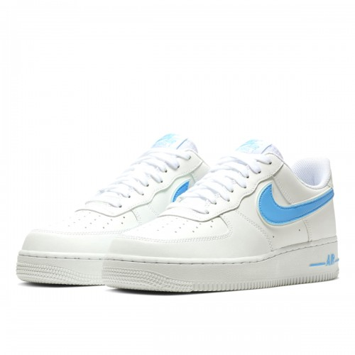 https://airforce.com.ua/image/cache/catalog/photo/low/universityblue/krossovki_nike_air_force_1_07_low_white_university_blue_ao2423_100_2-500x500.jpg