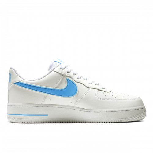 https://airforce.com.ua/image/cache/catalog/photo/low/universityblue/krossovki_nike_air_force_1_07_low_white_university_blue_ao2423_100_3-500x500.jpg