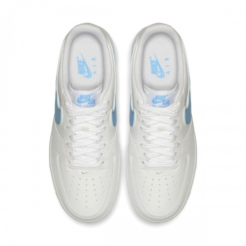https://airforce.com.ua/image/cache/catalog/photo/low/universityblue/krossovki_nike_air_force_1_07_low_white_university_blue_ao2423_100_4-500x500.jpg