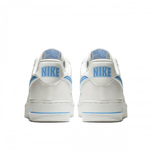 https://airforce.com.ua/image/cache/catalog/photo/low/universityblue/krossovki_nike_air_force_1_07_low_white_university_blue_ao2423_100_5-500x500.jpg