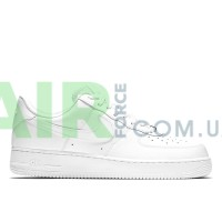 https://airforce.com.ua/image/cache/catalog/photo/low/white/krossovki_nike_air_force_1_low_white_07_315122_111_1-200x200-product_list.jpg