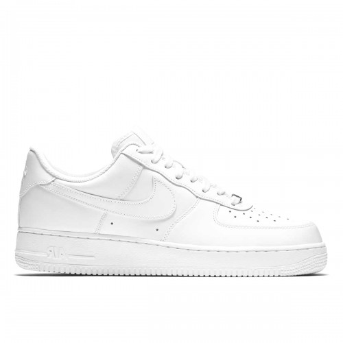 https://airforce.com.ua/image/cache/catalog/photo/low/white/krossovki_nike_air_force_1_low_white_07_315122_111_1-500x500.jpg