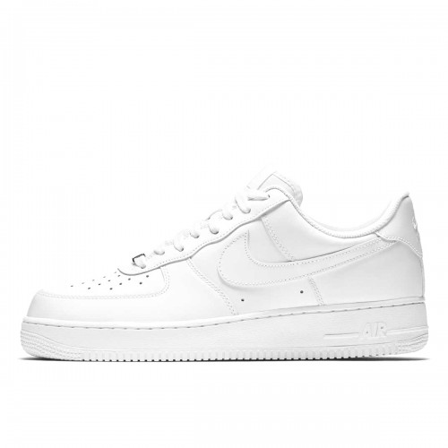https://airforce.com.ua/image/cache/catalog/photo/low/white/krossovki_nike_air_force_1_low_white_07_315122_111_2-500x500.jpg