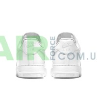 https://airforce.com.ua/image/cache/catalog/photo/low/white/krossovki_nike_air_force_1_low_white_07_315122_111_3-200x200-product_list.jpg