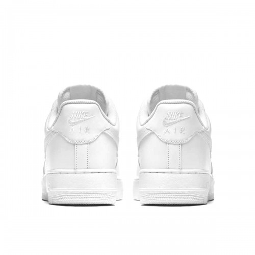 https://airforce.com.ua/image/cache/catalog/photo/low/white/krossovki_nike_air_force_1_low_white_07_315122_111_3-500x500.jpg