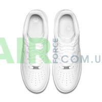 https://airforce.com.ua/image/cache/catalog/photo/low/white/krossovki_nike_air_force_1_low_white_07_315122_111_5-200x200-product_list.jpg