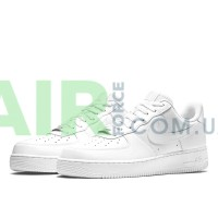 https://airforce.com.ua/image/cache/catalog/photo/low/white/krossovki_nike_air_force_1_low_white_07_315122_111_6-200x200-product_list.jpg