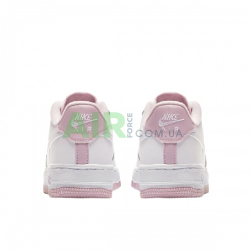 Air Force 1 Low White Iced Lilac CD6915-100