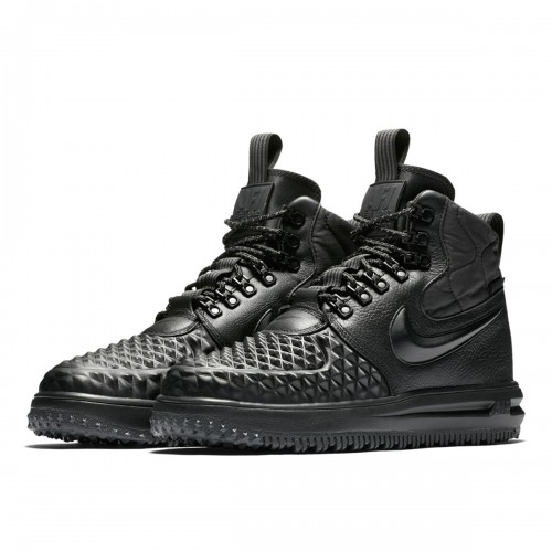 https://airforce.com.ua/image/cache/catalog/photo/lunarforce/black/krossovki_nike_lunar_force_1_duckboot_17_black_916682_002_2-500x500.jpg