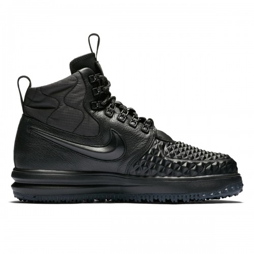 https://airforce.com.ua/image/cache/catalog/photo/lunarforce/black/krossovki_nike_lunar_force_1_duckboot_17_black_916682_002_3-500x500.jpg