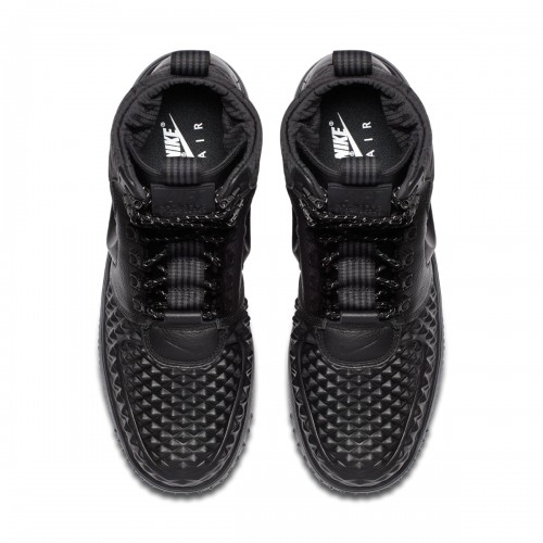 https://airforce.com.ua/image/cache/catalog/photo/lunarforce/black/krossovki_nike_lunar_force_1_duckboot_17_black_916682_002_4-500x500.jpg