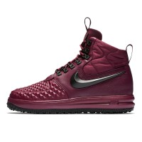 https://airforce.com.ua/image/cache/catalog/photo/lunarforce/bordeaux/krossovki_nike_lunar_force_1_duckboot_17_bordeaux-black_916682_601_1-200x200.jpg