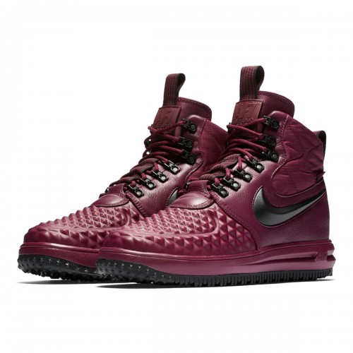 https://airforce.com.ua/image/cache/catalog/photo/lunarforce/bordeaux/krossovki_nike_lunar_force_1_duckboot_17_bordeaux-black_916682_601_2-500x500.jpg