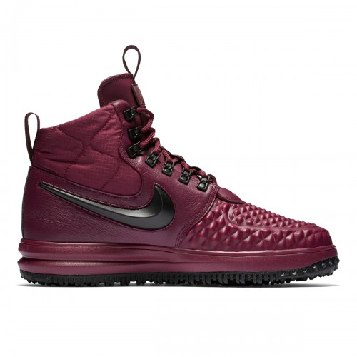 https://airforce.com.ua/image/cache/catalog/photo/lunarforce/bordeaux/krossovki_nike_lunar_force_1_duckboot_17_bordeaux-black_916682_601_3-500x500.jpg