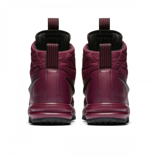https://airforce.com.ua/image/cache/catalog/photo/lunarforce/bordeaux/krossovki_nike_lunar_force_1_duckboot_17_bordeaux-black_916682_601_5-500x500.jpg