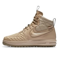 https://airforce.com.ua/image/cache/catalog/photo/lunarforce/linen/krossovki_nike_lunar_force_1_duckboot_17_linen_916682_201_1-200x200.jpg