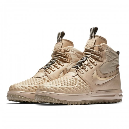 https://airforce.com.ua/image/cache/catalog/photo/lunarforce/linen/krossovki_nike_lunar_force_1_duckboot_17_linen_916682_201_2-500x500.jpg