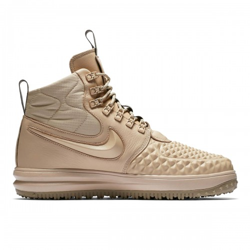 https://airforce.com.ua/image/cache/catalog/photo/lunarforce/linen/krossovki_nike_lunar_force_1_duckboot_17_linen_916682_201_3-500x500.jpg