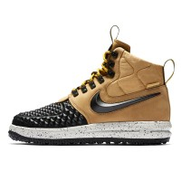 https://airforce.com.ua/image/cache/catalog/photo/lunarforce/metalicgold/krossovki_nike_lunar_force_1_duckboot_metalic_gold_916682_701_1-200x200.jpg