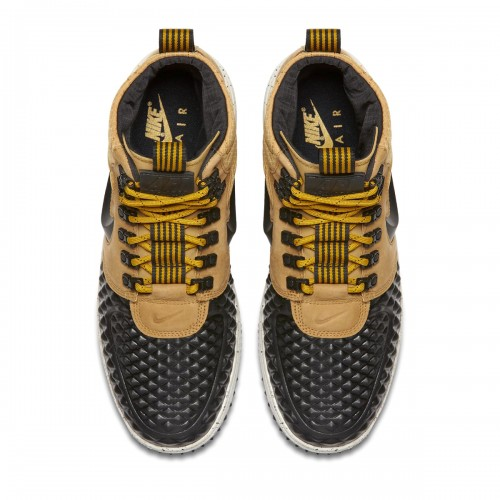 https://airforce.com.ua/image/cache/catalog/photo/lunarforce/metalicgold/krossovki_nike_lunar_force_1_duckboot_metalic_gold_916682_701_4-500x500.jpg