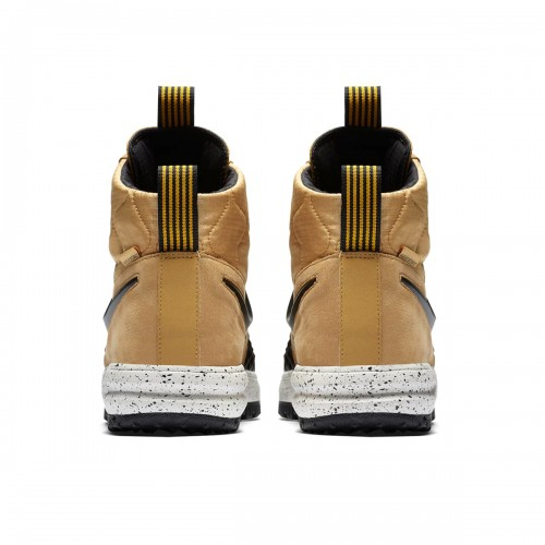 https://airforce.com.ua/image/cache/catalog/photo/lunarforce/metalicgold/krossovki_nike_lunar_force_1_duckboot_metalic_gold_916682_701_5-500x500.jpg