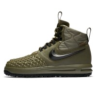 https://airforce.com.ua/image/cache/catalog/photo/lunarforce/olive/krossovki_nike_lunar_force_1_duckboot_medium_olive_916682_202_1-200x200.jpg