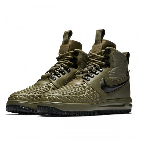 https://airforce.com.ua/image/cache/catalog/photo/lunarforce/olive/krossovki_nike_lunar_force_1_duckboot_medium_olive_916682_202_2-500x500.jpg