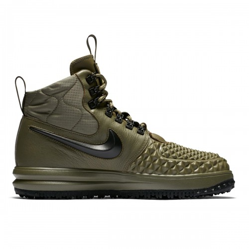 https://airforce.com.ua/image/cache/catalog/photo/lunarforce/olive/krossovki_nike_lunar_force_1_duckboot_medium_olive_916682_202_3-500x500.jpg