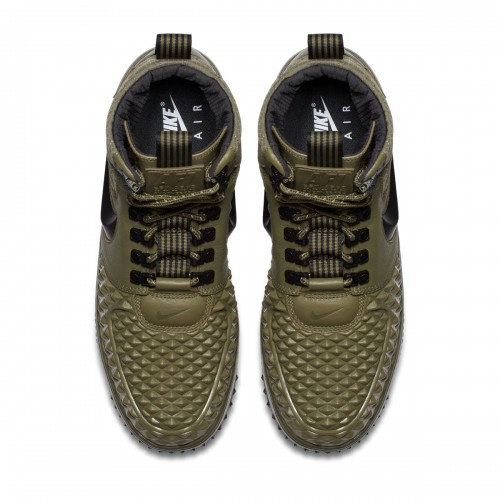 https://airforce.com.ua/image/cache/catalog/photo/lunarforce/olive/krossovki_nike_lunar_force_1_duckboot_medium_olive_916682_202_4-500x500.jpg